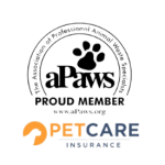Tidy Pets Pooper Scoopers aPaws Pet Care